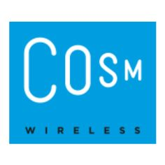 FAQS and Tips for Buying Two-Way Radios - COSM Wireless Radio in Victoria http://wirelessradiovic.over-blog.com/2014/02/faqs-and-tips-for-buying-two-way-radios.html Two-way radios can transmit and receive data and are effective tools of communication. Although they have been around for quite some time, not many people are aware of certain things about them.