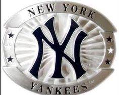 The New York Yankees (baseball)