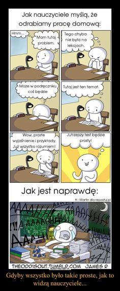 Funny Lyrics, Polish Memes, Weekend Humor, Everything And Nothing, Wtf Funny, I Laughed, Haha, Comics, Anime