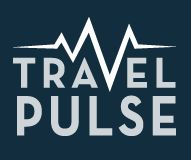 """INTRAV """"… luxury tour operator segment, whose history includes stints with Travcoa, National Geographic Expeditions, Abercrombie & Kent, TCS Expeditions and Starquest Expeditions."""""""