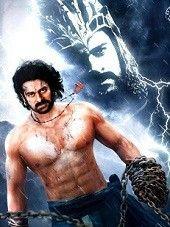 baahubali tamil bluray video songs free download