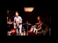 Danny Bronzini - Heavy Love.mpg