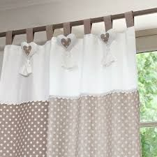 10 Alert Tips: Red Curtains Aesthetic cafe curtains crafts.Where To Buy Long Curtains. Ikea Curtains, Bedroom Curtains With Blinds, Shabby Chic Curtains, Green Curtains, Rustic Curtains, Curtains Living, Cafe Curtains, Hanging Curtains, Bathroom Curtains