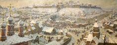 17 век русь: 18 тыс изображений найдено в Яндекс.Картинках