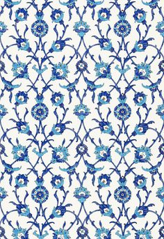 Martyn Lawrence Bullard Wallpapers Schumacher Interior Designer