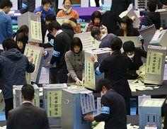 टोक्यो, 20 अप्रैल (रायटर) जापान के प्रधानमंत्री शिंजो अाबे दक्षिणी क्यूशू द्वीप में आये भयंकर भूकंप के बाद देश पर पड़े आर्थिक दबाव के का