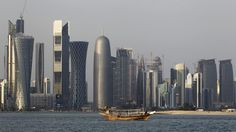 Qatar gets further 48 hours extension on Saudi demands