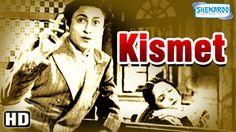 Watch Kismet HD - Ashok Kumar - Mumtaz Shanti - Shah Nawaz - Old Hindi Full  Movie watch on  https://free123movies.net/watch-kismet-hd-ashok-kumar-mumtaz-shanti-shah-nawaz-old-hindi-full-movie/