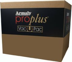 ProPlus Grouting with Haze Buffer Vac-U-Pac Bulk Unit by ProPlus®. $551.15. Bulk pacakging for better inventory control for professionals. Eight- 30 count bulk vacuum packed bags of 00606 sponges. Washes, wipes, and rinses faster. 2520 buffcell material assists in removing grout haze. Contains 8 - 30 count bulk vacuum packed bags of 00606 size sponge for better inventory control. Armaly ProPlus Grouting and Haze Buffer Sponges are made with our HDQ Polyester s...