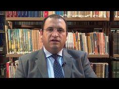 As Epidemias Globais - Pr. César Moisés Carvalho - EBDWeb