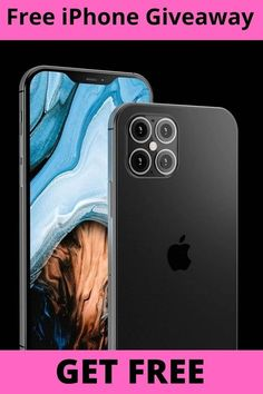 This is iphone 11 giveaway 2020. You can take in our iphone 11 giveaway contest.Enter to win iphone 11 pro max giveaway.Go to our free iphone 11 giveaway site to win this contest. iphone 11 pro max giveaway without human verification #iphone11progiveaway #giveawayiphone11pro Iphone Pro, New Iphone, Iphone 7 Plus, Apple Iphone, Iphone Background Vintage, Free Iphone Giveaway, Simple Wallpapers, Iphone Wallpaper, Giveaways