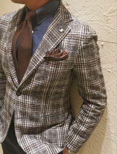 恵比寿店Men's Style☆vol.42 | アトレ恵比寿店 | メーカーズシャツ鎌倉 公式ショップブログ/Maker's Shirt KAMAKURA