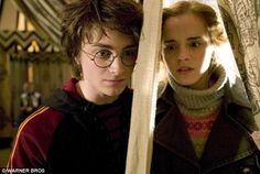 "31 Unbelievable Facts That Make The ""Harry Potter"" Movies Even More Magical"