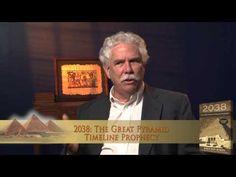 Reincarnation Presentation featuring John Van Auken from A.R.E. in Va. Beach - YouTube