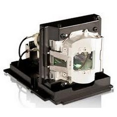 #OEM #IN5316HD #Infocus #Projector #Lamp Replacement