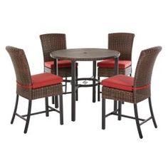 93 patio furniture home depot ideas