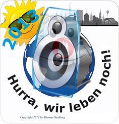 http://hwln-hamburg.blogspot.de/2013/03/relaunch-2013.html    #hurra_hamburg,  #hurra_hamburg_2013, #hurra_wir_leben_noch_Hamburg,  https://www.facebook.com/pages/Hurra-wir-leben-noch-Hamburg/358433160911535?ref=hl