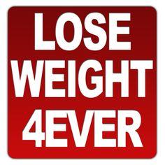 Get Online Weight Management Suplements from organicnirvaana.com  Mobile:9643819130 Landline:011- 40704094 Contact Email:care@organicnirvaana.com Delhi India http://www.organicnirvana.com