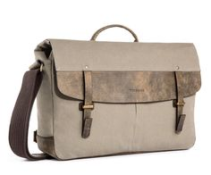 Proof Laptop Messenger from timbuk2. Ship anywhere in the world using Borderlinx.com