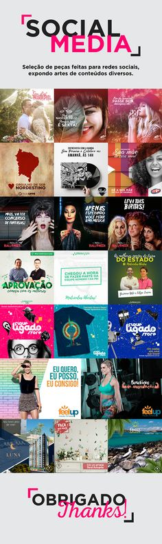 Posts diversos criados para o Facebook - Tap the link to shop on our official online store! You can also join our affiliate and/or rewards programs for FREE!