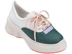 f1d5c435de Decker Calçados (deckercalcados) no Pinterest