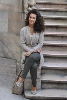 Minimal Woman: Il Minimal e la Letteratura    Link al post:  http://blog.easywish.com/fashion/woman/minimal-woman/minimal-woman-il-minimal-e-la-letteratura/9936/#