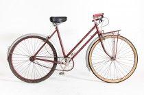Rental   Tokyo Vintage Bicycles