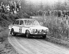 Triumph Dolomite Sprint 1976
