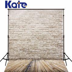 $22.60 (Buy here: https://alitems.com/g/1e8d114494ebda23ff8b16525dc3e8/?i=5&ulp=https%3A%2F%2Fwww.aliexpress.com%2Fitem%2FNewborn-Photography-Props-Brick-Wall-Wood-Floor-Photo-Children-Photo-White-Background-Wooden-Fund-For-Studio%2F32735012120.html ) Newborn Photography Props Brick Wall Wood Floor Photo Children Photo White Background Wooden Fund For Studio Diary Kate Backdrop for just $22.60