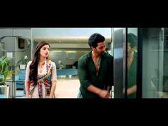 Bewajah Full Video | Sanam Teri Kasam | Mawra Hocane | Harshwardhan Ranay - YouTube