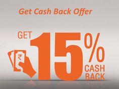 Get Cash Back Coupon Code On Hotel, Bus, Flight Booking    #cashbackoffer, #cashbackcoupencode, #cashbackoffer