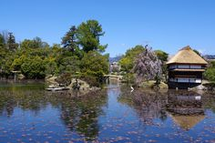 Why You Should Pay More Attention to the Chugoku Region of Japan