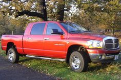 """This past September, Jim Crowly's 2011 Dodge Ram needed servicing as indicated by an illuminated """"check engine"""" light. He brought it to Frank Fletcher Dodge in Sherwood, Arkansas. What followed was a series of miscommunications, wrongly ordered parts, unanswered questions and mechanic changes that left his truck still in the shop two months later. - http://elliott.org/problem-solved/car-trouble-can-help/"""