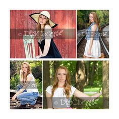 senior girl, photography, senior girl poses, girl poses, hats, railroad photos, DigiClix Photography, senior photos, senior girl photography, senior portraits, poses, girl with railroad tracks