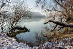 Some beauty from Hungary, Danube Bend,Kismaros Hungary, Mountains, Nature, Travel, Beauty, Naturaleza, Viajes, Destinations, Traveling