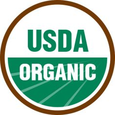 Petition online: Better Animal Welfare Standards Needed in Organic Agriculture