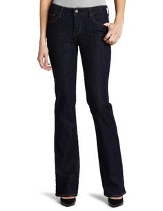 #Levi's #512 Misses Perfectly Slimming Boot Cut Jean with Tummy Slimming #Panel   levi's perfectly slimming jeans   http://amzn.to/HlfsLJ