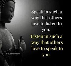 Best Buddha Quotes, Buddha Quotes Inspirational, Buddhist Quotes, Spiritual Quotes, Positive Quotes, Good Life Quotes, Wise Quotes, Inspiring Quotes About Life, Genius Quotes
