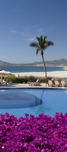 Where desert chic meets beach beauty at Zoëtry Casa del Mar Los Cabos