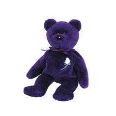 http://www.mywebroom.com/ty-beanie-babies-princess-bear-beanie-baby/ | #TY #Princess #Bear #Beanie #Baby #Babies #BestDressedKids #Best #Dressed #Kids #My #Web #Room #MyWebRoom #Virtual #Reality #Bedroom #Online #Website #Interior #Decor #Decorate #Decorating #Decorator #Design #Designing #Designer