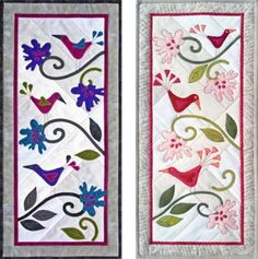 Lapp-Elisa Quilts HB-More from shop in Sweden