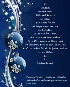 - Noël – de Nouvel an de Nouvel an # Noël disant The Eff - Christmas Poster, Christmas Ad, Christmas Quotes, Christmas Greetings, Christmas Crafts, Xmas, Christmas Pictures, Donut Decorations, Christmas Decorations