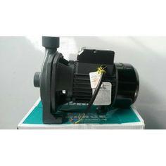 Tanque O Pulmon 5 Litros Para Hidroneumatico Bomba De Agua