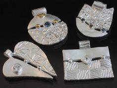precious metal clay - Google Search