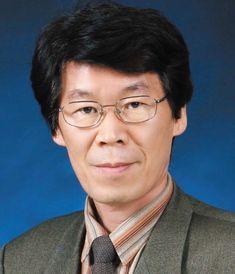 교수진   서울대학교 언어학과