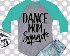 Modern-day dancewear and top-rated leotards, swing, faucet and ballet shoes, hip-hop attire, lyricaldresses. Dance Recital, Dance Moms, Dance Class, Vinyl Shirts, Cool Shirts, Custom Shirts, Dance Team Shirts, Dance Teacher Gifts, Diy Dance Gifts