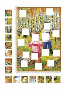 Find missing piece activities for kids Kids Activity Books, Activities For Kids, Picture Puzzles, Montessori Activities, Missing Piece, Puzzles For Kids, Exercise For Kids, Fine Motor Skills, Photo Wall