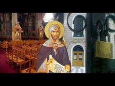 Η προδοτική στάση των κυβερνώντων για τα Θεοφάνεια, 3-1-2021, Ἀρχιμ. Σάββα Ἁγιορείτου (Απόσπασμα) - YouTube