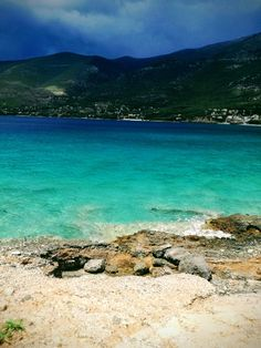 Porto germeno greece Greece, Places, Water, Outdoor, Porto, Greece Country, Gripe Water, Outdoors, Outdoor Living