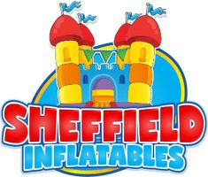 Check out the website for a full range of bouncy castle and inflatable game for hire in Sheffield, Chesterfield and Rotherham Disco Bouncy Castle, Bouncy Castle Hire, Soft Play, Chesterfield, Sheffield, Range, Website, Check, Cookers